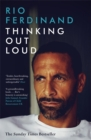 Thinking Out Loud : Love, Grief and Being Mum and Dad - Book