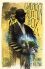 Gwendy's Button Box - Book
