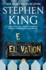 Elevation - Book
