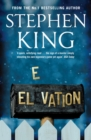 Elevation - eBook