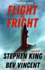 Flight or Fright : 17 Turbulent Tales - eBook