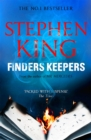 Finders Keepers - Book
