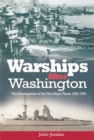 Warships after Washington : The Development of Five Major Fleers 1922-1930