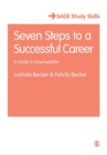 Seven Steps to a Successful Career : A Guide to Employability