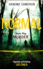 Normal: The Most Original Thriller Of The Year