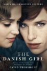 The Danish Girl - Book
