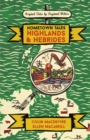 Hometown Tales: Highlands and Hebrides