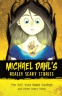 The Doll that Waved Goodbye : and Other Scary Tales