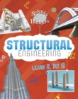 Structural Engineering : Learn it, Try it!