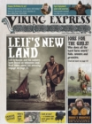 The Viking Express