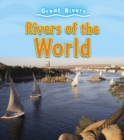 Rivers of the World - Book