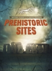 Prehistoric Sites