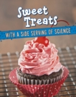 Sweet Treats with a Side Serving of Science - Book