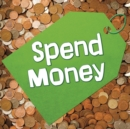 Spend Money - Book