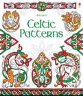 Celtic Patterns - Book