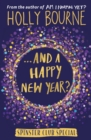 And a Happy New Year? - Book