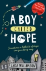 A Boy Called Hope - eBook