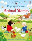 Poppy and Sam's Animal Stories