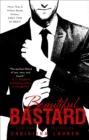 Beautiful Bastard - eBook