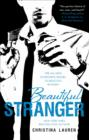 Beautiful Stranger - Book