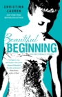 Beautiful Beginning - Book