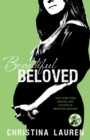 Beautiful Beloved - eBook