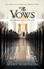 The Vows : The Spiritual Side of the Altar
