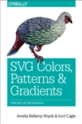 SVG Colors, Patterns & Gradients : Painting Vector Graphics