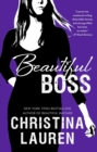 Beautiful Boss - eBook