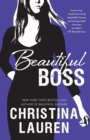 Beautiful Boss - Book