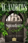 Spindrift - eBook