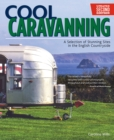 Cool Caravanning, Second Edition - Book