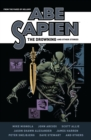 Abe Sapien : The Drowning and Other Stories