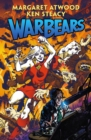 War Bears - Book