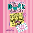 Dork Diaries 13 : Tales from a Not-So-Happy Birthday - eAudiobook