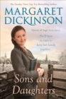 Sons and Daughters - Book