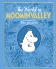 The Moomins: The World of Moominvalley - Book