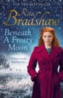 Beneath a Frosty Moon - Book