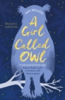 A Girl Called Owl - Book