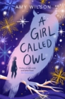 A Girl Called Owl - eBook