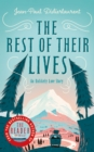 The Rest of Their Lives - Book