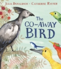 The Go-Away Bird - Book