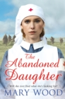 The Abandoned Daughter - Book