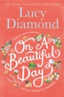 On a Beautiful Day - Book