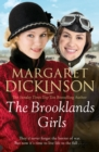 The Brooklands Girls - Book