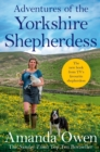 Adventures Of The Yorkshire Shepherdess - Book