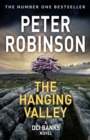 The Hanging Valley - Book