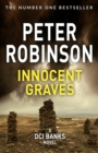 Innocent Graves - Book