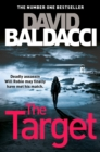 The Target - Book
