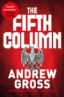 The Fifth Column - Book